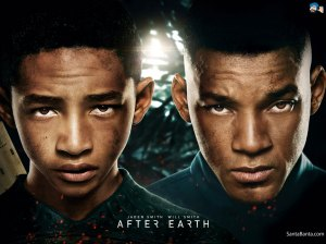 after-earth-1a