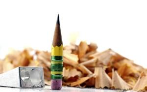 pencils-HD-Wallpapers