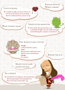 shakespear-infographic_small