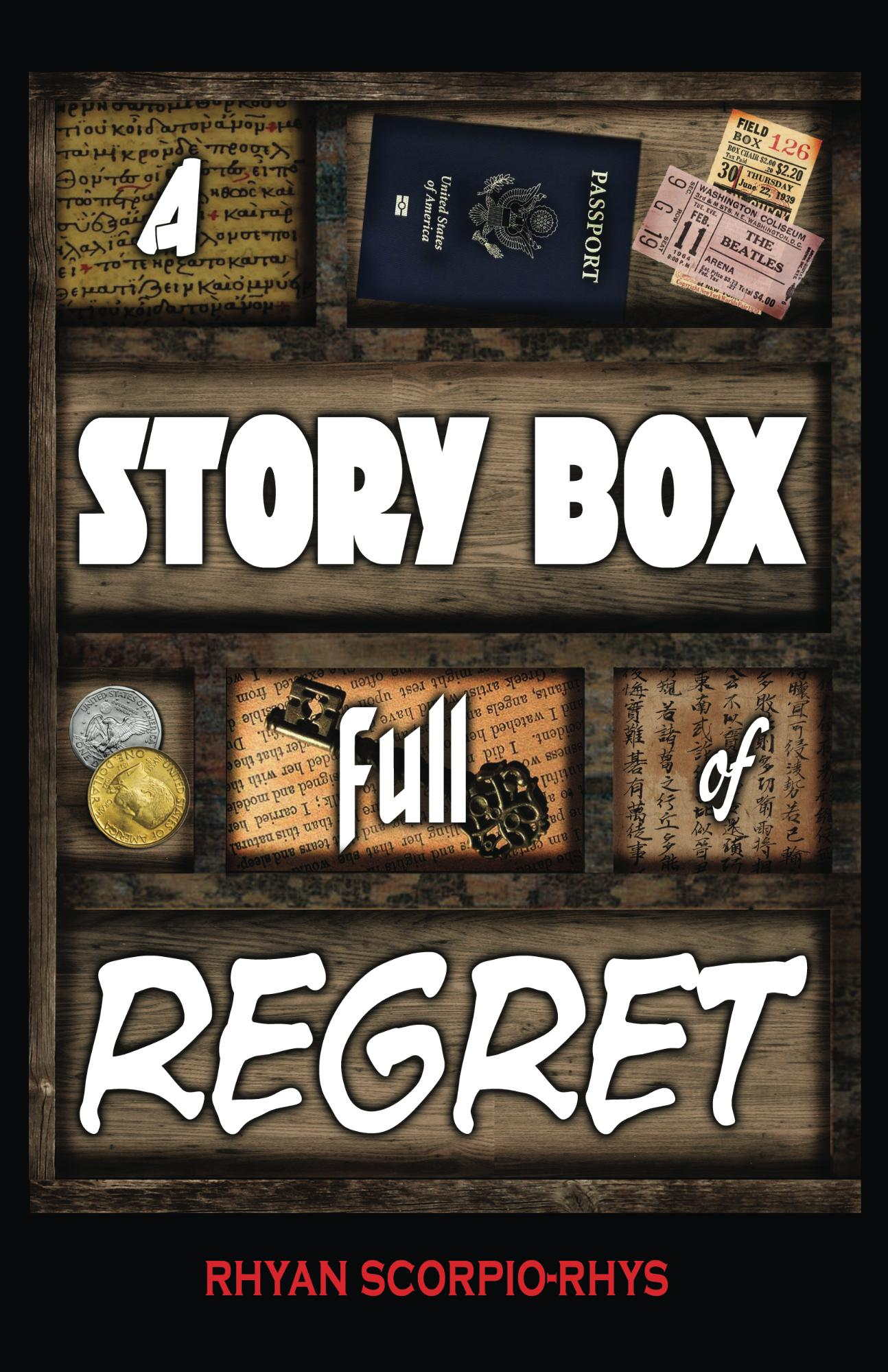 A_Story_Box_Full_Of__Cover_for_Kindle