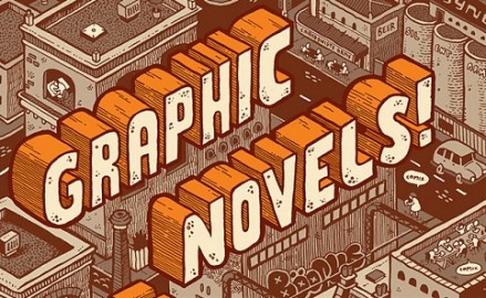 graphic-novels-melbourne-482x298
