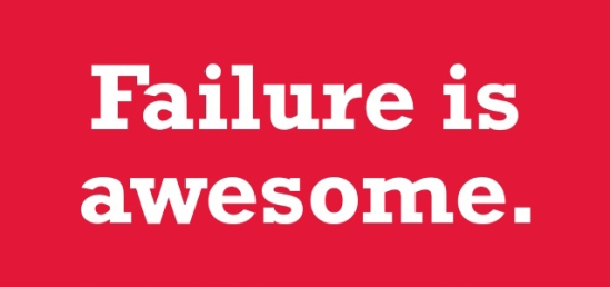 failure-is-awesome-a-manifesto-for-your-20s-so-you-dont-suck-at-life-1-638