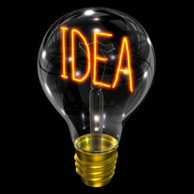 idea-lightbulb