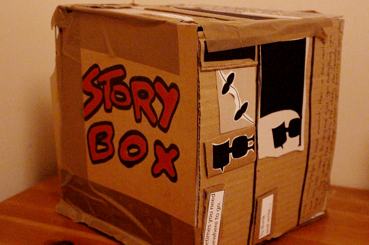 storyboxside_comicbookpoems