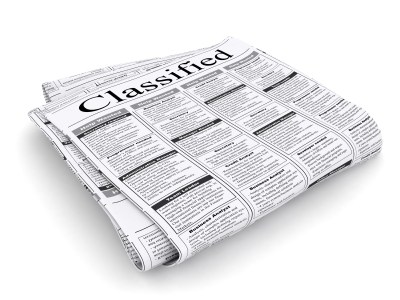 newspaper-classified-ads