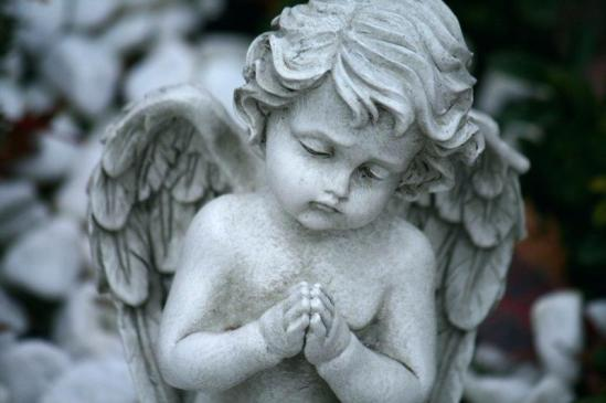 angel-statue-angel-statue-stock-by-stock-weeping-angel-statue-for-garden