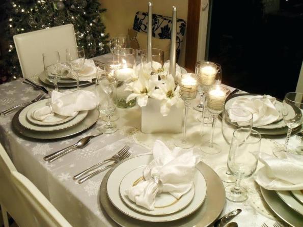 fancy-table-setting-fancy-table-setting-using-different-kinds-of-glasses-fancy-restaurant-table-settings